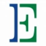 E. Jessamine