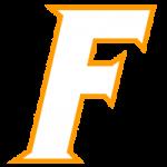 Floyd Central football