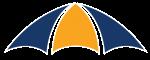 Glicod Logo@4x wStroke